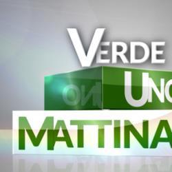 verde_uno_mattina.jpg